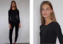 Modelagentur Hamburg