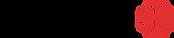 logo-ville-montreal.png