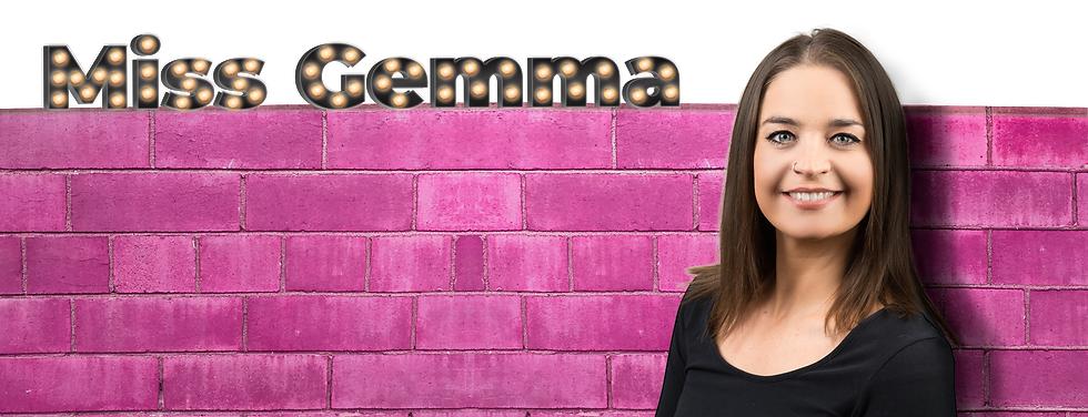 Gemma Headshot.png