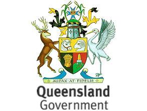 QueenslandGovernmentCrest.jpg