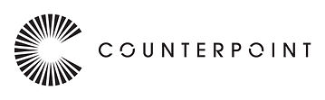 Copy of Counterpoint Logo (300dpi).jpg