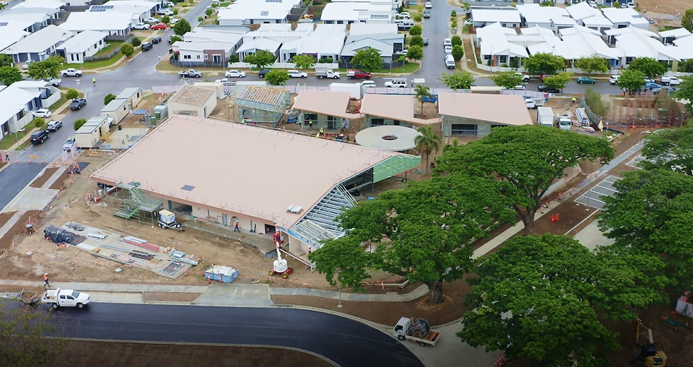 Oasis Aerial Dron Photo.jpg