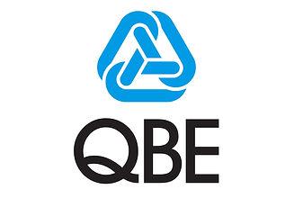 qbe-logo.jpg