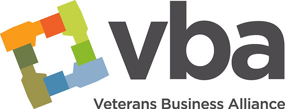 VBA_logo_cmyk.jpg
