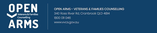 Open Arms Logo.jpg
