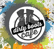 Dirty Boots Cafe in colour.jpg
