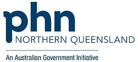 NQPHN-Logo_Large.jpg