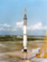 Mercury_Redstone_Rocket.jpg
