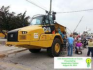 CAT Pit Truck.jpg