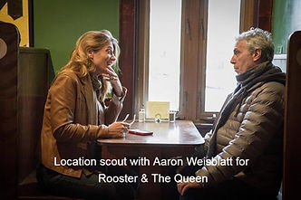 Location Scouting with Aaron Weisblatt_e