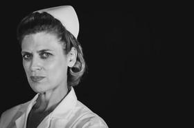 Nurse Ratched.jpg