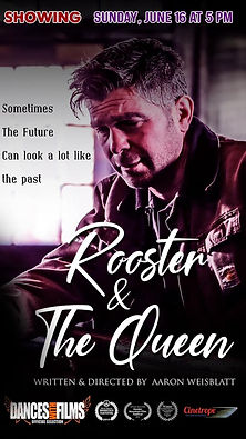 Rooster and the Queen Poster.jpg