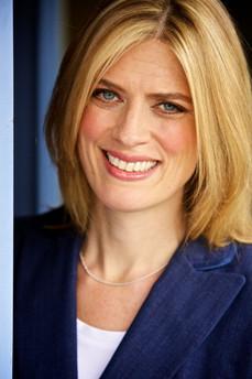 Christa Trinler HS - Corporate 1.jpg