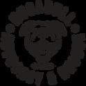 HugAbull-Logo2020-MAIN-Est2003-Black.png