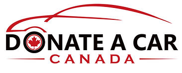 Donate-a-car-logo.jpg