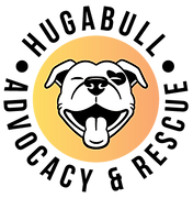 HugAbull-Logo2020-Gradient-Orange.png