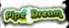 Warwick & Monroe, NY: Vape Store, Vaporizers, E Cigarettes & Liquid, Pipe Dream
