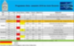 Programme_2ème_semestre_modifié_le_30..j