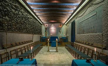 Intérieur_Temple.jpg