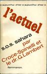 1961-sos-saharajpg