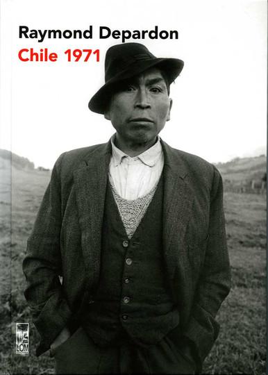Chile 1971