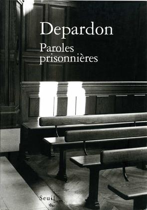 Paroles prisonnières