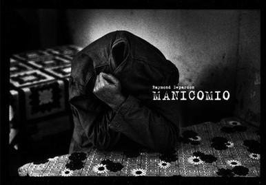 Manicomio