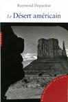 2007-desert-americainjpg