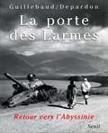 1996-porte-des-larmesjpg