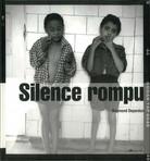 1998-silence-rompujpg