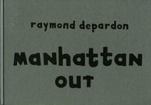 2008-manhattan-outjpg