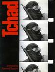 1978-tchadjpg