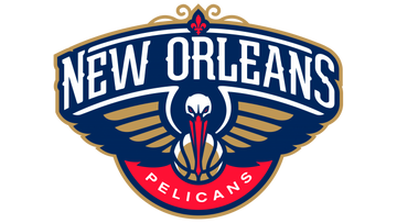 New-Orleans-Pelicans-Logo-700x394.png