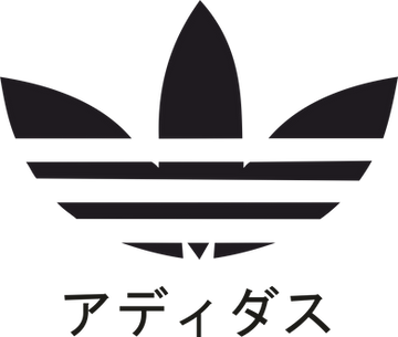 1-15837_adidas-logo-adidas-japan-logo-pn
