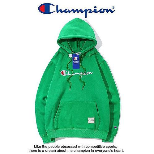 Hoodies ''basic'' Champion