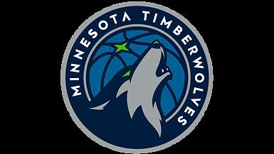 Minnesota-Timberwolves-logo-700x394.png