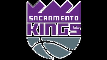 Sacramento-Kings-logo-700x394.png