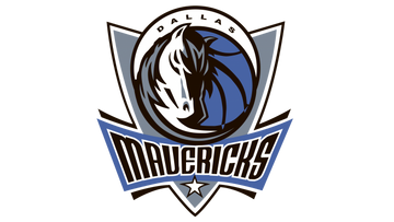 Dallas-Mavericks-Logo-700x394.png