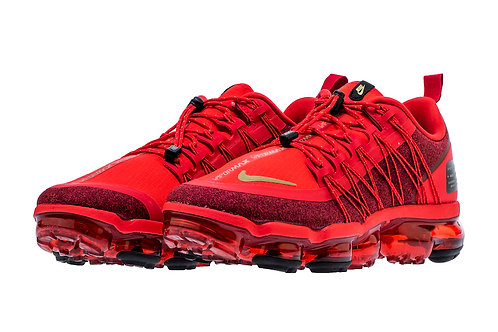 NIKE VaporMax Utility Chinese year Edition  2019