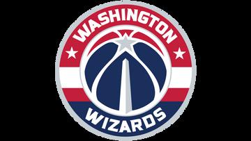 Washington-Wizards-logo.png