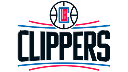 Los-Angeles-Clippers-Logo-700x394.png