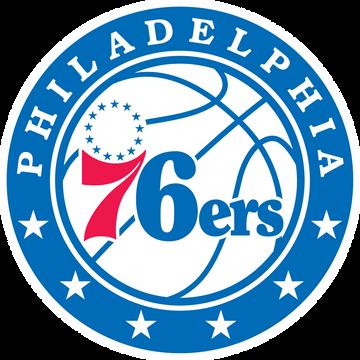 1200px-Philadelphia_76ers_logo.svg.png