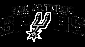 San-Antonio-Spurs-logo-700x394.png
