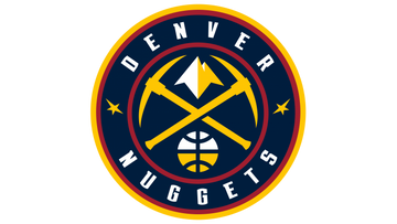 Denver-Nuggets-Logo-700x394.png
