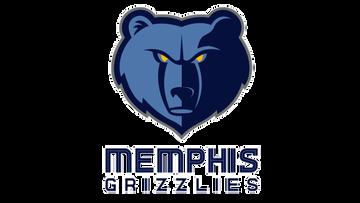Memphis-Grizzlies-logo-700x394.png