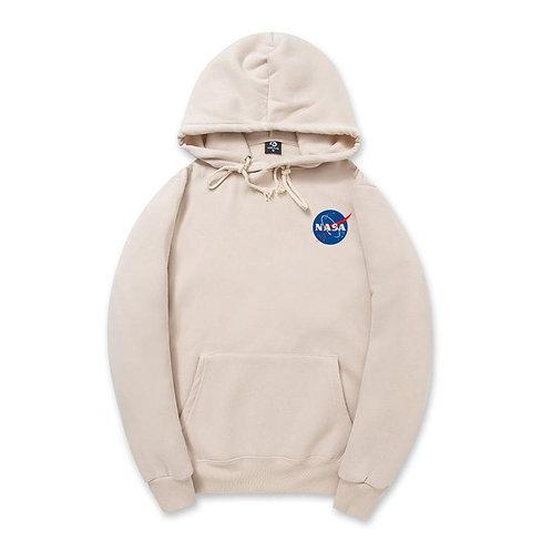 Hoodies ''planet'' NASA