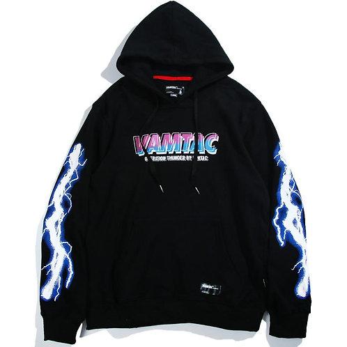 Hoodies ''vantic'' Out-Prime
