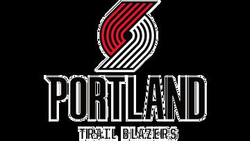 Portland-Trail-Blazers-logo-700x394.png