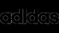 Adidas-Logo-1967-present-700x394.png