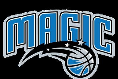 orlando-magic-logo-transparent.png